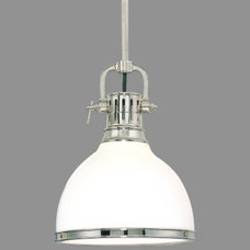 Pendant Lighting Randolph Pendant by Hudson Valley