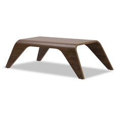 Modern Coffee Tables Pepe Coffee Table