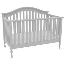Modern Cribs by Target