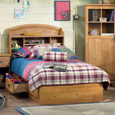 modern kids beds by Wayfair