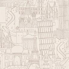 Wallpaper by Wallpaperdirect