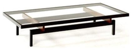 Modern Coffee Tables by Espasso