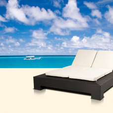 patio furniture and outdoor furniture by Furniture Stores