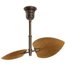 Ceiling Fan Accessories by 1STOPlighting