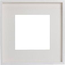 Modern Frames by IKEA