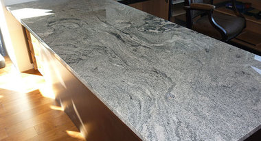 Steinbach mb tile stone countertop manufacturers for Laminate flooring winnipeg