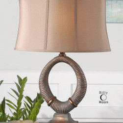 "26842 Ticino by uttermost - Get 10% discount on your first order. Coupon code: ""houzz"". Order today."