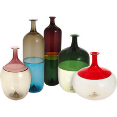 Contemporary Vases by Barneys New York
