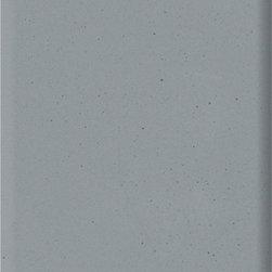 Steel - Elements by Durcon - Steel