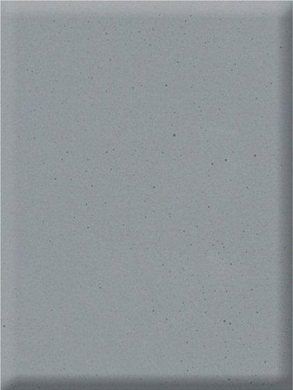 Kitchen Countertops by Latera Architectural Surfaces / Dorado Stone