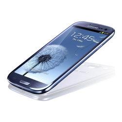 Samsung Galaxy S-III Wireless Charging Base Station -