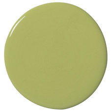 Paint And Wall Covering Supplies Serena & Lily Low-VOC Paint, Grass