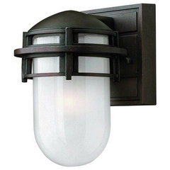 Hinkley Lighting Model 1956VZ Victorian | Wall Mount | Neena's Lighting