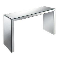 Sterling Industries - Sterling Industries Matinee Hall Table (6043518) - Sterling Industries Matinee Hall Table (6043518)