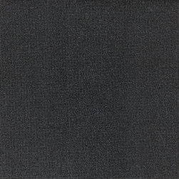 """Nouveau in Abstract Black - Nouveau is a ColorBody™ Porcelain with a very contemporary design that is defined by its """"Pin Dot"""" visual and textured surface. This product achieves a highly-styled visual by combining this modern look in both an unpolished & a light polished finish with square edges."""