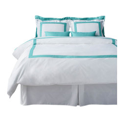 Modern Duvet Covers on Houzz