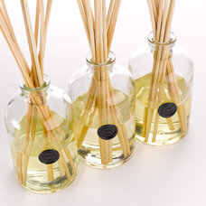 Contemporary Home Fragrances by Etsy