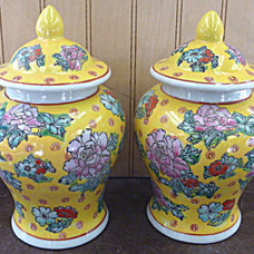 Asian Home Decor by eBay