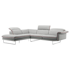 Contemporary Sofas by Darlings Of Chelsea
