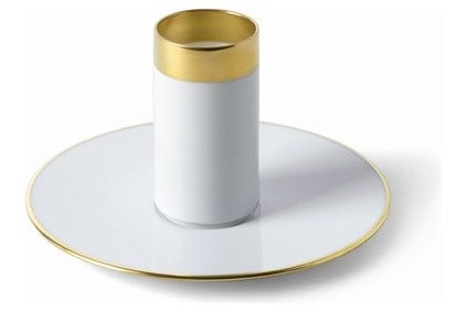 modern dinnerware by OwenLawrence