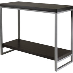 Modern Coffee Tables on Houzz
