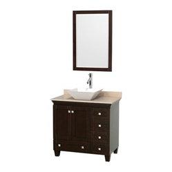 Modern Bathroom Sinks: Find Pedestal Sinks and Vessel Sink Vanity Designs Online