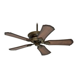 """Hunter Fan 23919 Burcham Fan With Light - Get 10% discount on your first order. Coupon code: """"houzz"""". Order today."""