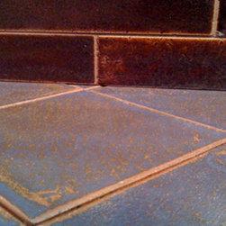 Trikeenan Washed Quarry - Trikeelan.com http://trikeenan.com/product-lines/washed-quarry/
