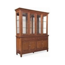 China Cabinets by Thomasville Furniture