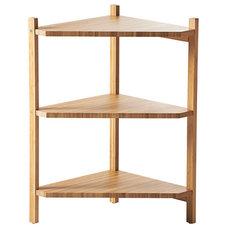 RÅGRUND Sink shelf/corner shelf - IKEA