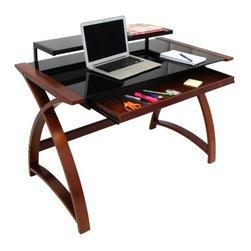 Bentley Office Desk -