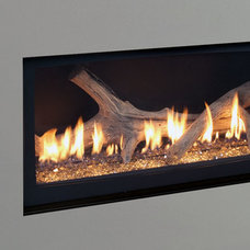 Serenade Direct Vent Gas Fireplaces by Monessen Hearth