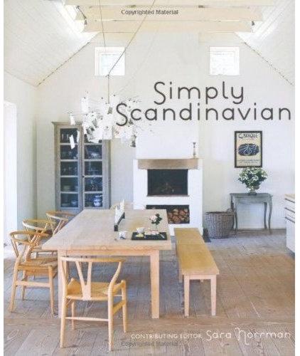 Modern Books by Amazon