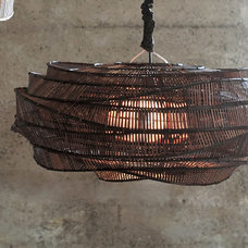 Modern Chandeliers by Viesso