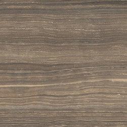 """Anatolia - Eramosa Natural Matte 12"""" x 24"""" - 16.00 Square Feet per Carton"""