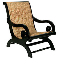 Modern Chairs by Z Gallerie