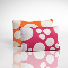 Contemporary Kids Bedding by Rosenberry Rooms