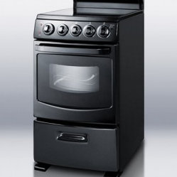 3 782 contemporary gas ranges and electric ranges