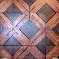 traditional  by Plantation Hardwood Floors