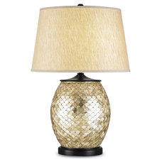 Traditional Table Lamps by Arcadian Home & Lighting