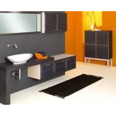 workroom practices
