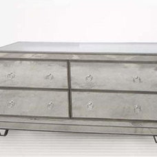 Traditional Dressers by Candelabra