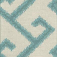Outdoor Fabric by Barbara Schaver @ Furnitureland South