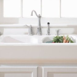 Shop modern bathroom storage vanities on houzz for Bathroom w c meaning