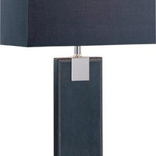 Modern Table Lamps by Lowe's
