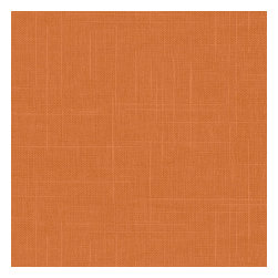 Burnt Orange Lightweight Linen Blend Fabric - Luxurious lightweight linen blend with characteristic slubs in autumnal pumpkin orange.  Linen cotton blend will resist wrinkles.Recover your chair. Upholster a wall. Create a framed piece of art. Sew your own home accent. Whatever your decorating project, Loom's gorgeous, designer fabrics by the yard are up to the challenge!