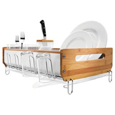 dish racks by John Lewis