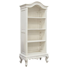 Traditional Closet Organizers by The French Bedroom Company