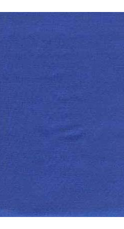 "SheetWorld - SheetWorld Fitted Pack N Play Sheet - Flannel - Royal Blue - Made in USA - This luxurious 100% cotton ""flannel"" pack n play (large) sheet is made of the highest quality double napped fabric. That means these sheets are the softest and most durable. Sheets are made with deep pockets and are elasticized around the entire edge which prevents it from slipping off the mattress, thereby keeping your baby safe. These sheets are so durable that they will last all through your baby's growing years. We're called sheetworld because we produce the highest grade sheets on the market today. Color is a solid royal blue. Size: 29.5 x 42."