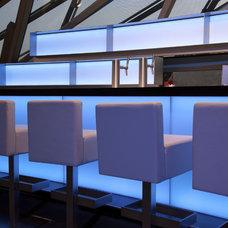 Ceiling Lighting by EnvironmentalLights.com